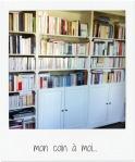 bibliothèque 2