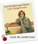 club lectrices