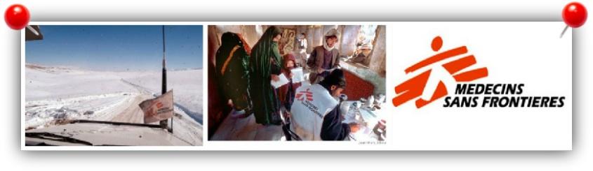 MSFafghanistan
