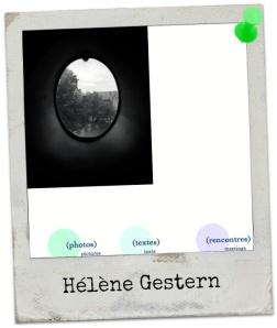 Hélène Gestern