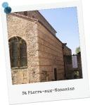 St-Pierre-aux-Nonnains