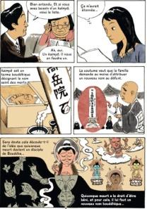 un thé pour Yumiko2