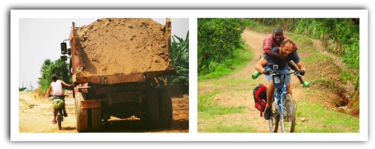 Rwanda Tot et Ben