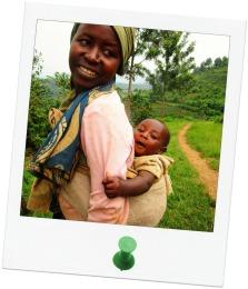 rwandaise