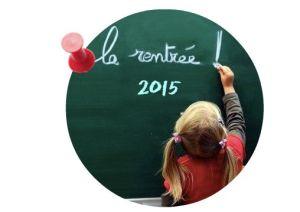 Rentréelittéraire 2015