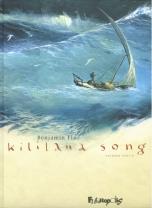 Kiliana song T2