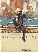 Kiliana song