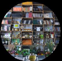 epicerie-librairie-portugal