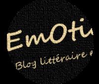 emotions-blog