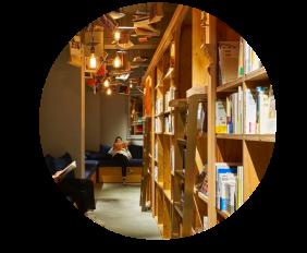 hotel-librairie-tokyo