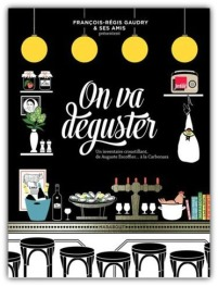 on-va-deguster