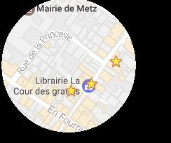 rue-taison