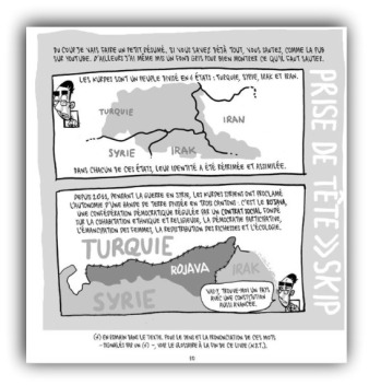 kobane-calling-2